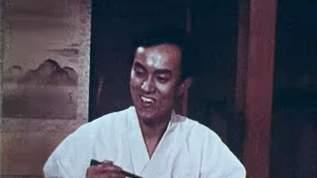 【約50年前の東京】米国人に紹介する日本のサンプル家族がお金持ちすぎて参考にならない!?