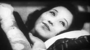 【約80年前】昭和10年頃の朝の出勤準備などを映した貴重映像