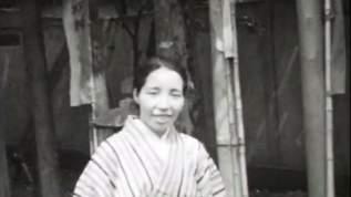 【約80年前】昭和10年頃の東京の繁華街を映したホームビデオが興味深い
