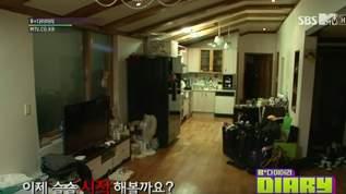 場所は?部屋割りは?K-POPアイドルの「同居生活」と「宿舎」のヒミツとは