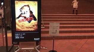 ワシントンハイツの人々は「私たち」…「イン・ザ・ハイツ」横浜公演千秋楽レポート!