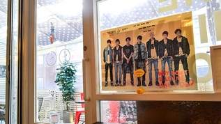 BTSが行ったお店も!K-POPアイドル運営のおすすめカフェ10選
