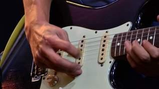 【世界最高のロックバンドの展覧会!】これを聴いておけば大丈夫、ローリングストーンズのこの7曲