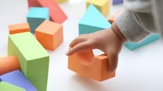 プレゼントに最適!部屋に置きたいデザイン系おもちゃ7選