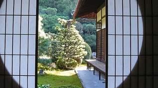 押さえておくべきこの4人!庭園デザイナーで見る日本庭園のススメ