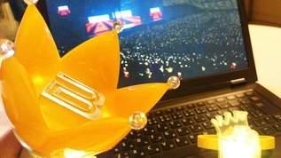 K-POPの金字塔、BIGBANGの10周年公演最終日レポートとその10年を振り返る
