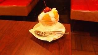 名古屋が誇る「洋菓子・喫茶ボンボン」70周年感謝祭に行ってきました!(1/3)