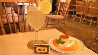 日本の宝!ステキな老夫婦に癒される「喫茶・洋菓子 蜂の家」に20年ぶりに行ってみた(1/2)