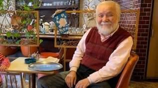 【レモン糖度100】「まるでハイジのおんじ」理想のマスターのいる喫茶タンポポに6年ぶりに行ってみた(1/3)