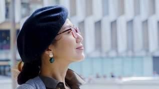 【ダイソーやばい】ハズキルーペ風のメガネ型拡大ルーペがたったの××円!「超いいねぇ」「すげぇ見やすい」と大人気(1/2)