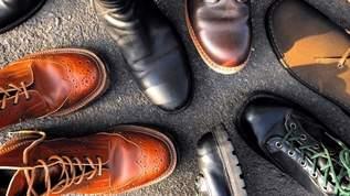 【ワークマンすごい】「やっとやっと!!見つけた」「それにしてもバケイラのコスパは凄い」ワークマンの防寒ブーツ、1900円のバケイラが人気すぎて買えない人続出(1/2)