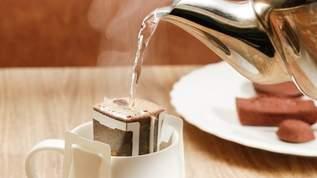 「コスパ良いし普通に美味しいしパッケージが可愛い」「味良しパッケージ素敵お求め安い価格。バンザーイ」コストコのドリップコーヒーは「ジャケ買い」が大正解(1/2)