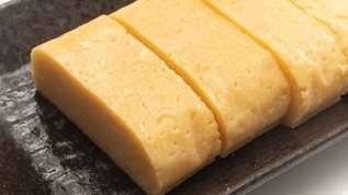 「水とき片栗粉とマヨネーズを入れるレシピだと、食べるときもふわっふわ」卵焼きを冷凍する方法が話題「真似してみます」の声続々と