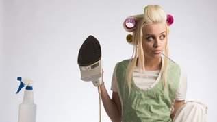 ダイソーすごい!コスパ良すぎな「そっくり」前髪カーラーが超話題→ネット民「天才!」「使える!」「1000円くらいはするよね?」(1/2)