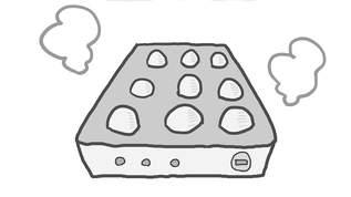 【たこ焼き器】おすすめアレンジレシピ〜5選〜