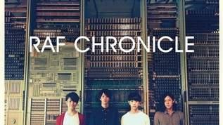 NTT技術史料館のテーマ曲が完成!制作したのは…?