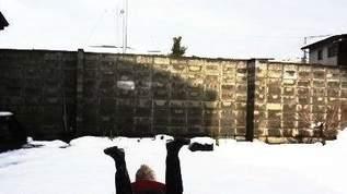 雪国必見!「雪ダイブ」のススメ