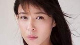 衝撃のCMから『踊る大捜査線』で一躍人気俳優になった水野美紀は「こうなるはずじゃなかった」?