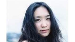 池脇千鶴、江口のりこが出演、話題の熟年ドラマ『その女、ジルバ』…題名の元ネタから、結末を予想してみた