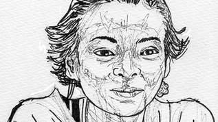 世界的ダンサー菅原小春が『いだてん』『おかえりモネ』でアスリート役を演じる理由とは?