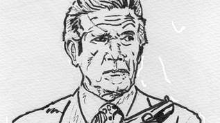 『007シリーズ』は今後もホントに続くのか?続くならジェームズ・ボンドは時代に合わせて〇〇遣いに!?大胆予想してみた