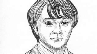 『シェフは名探偵』出演中の濱田岳は、「西田敏行の後継者」ってどういう意味?