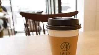 「お茶」がテーマのホテルが新橋に開業!抹茶やほうじ茶を使ったレストラン&デリにも注目【実食レポ】