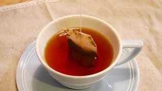 「あさイチ」での駐日イギリス大使の大胆な紅茶の楽しみ方に素敵!親近感ある!と絶賛