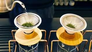 話題の日本茶カフェや即完売紅茶、人気抹茶スイーツなど…人気記事で振り返る2017年お茶トピックス(1/3)