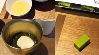 【これは必食!】茶師十段厳選の「玉露のフルコース」は2月限定!予約完売で人気の「銀座かずや」初の抹茶生チョコは3日間限定