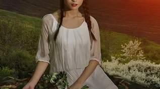 布川敏和の娘の布川桃花が妊娠してきれいになった? 薬丸玲美からのお祝いメッセージも(1/2)