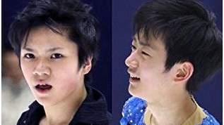 17歳が躍進!宇野昌磨GPシリーズ初戦「スケートアメリカ」で観客総立ち