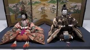 【日本初】人形専門の公立博物館がオープンします!
