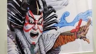 世界中が注目するアーティスト田村大の3つの「力」