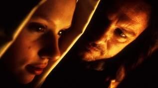 映画「真珠の耳飾りの少女」を10倍面白く観る方法。