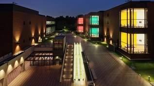夏の夜の美術館はお得が満載!「サマーナイトミュージアム」