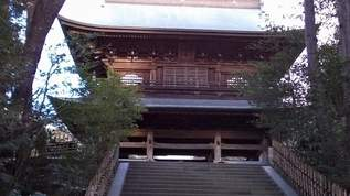 【円覚寺の至宝展】東京と鎌倉で同時開催!700年の歴史の重みを感じてきた。