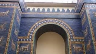 【自宅で楽しむ海外のミュージアム】古代の世界にタイムスリップしてみませんか。