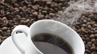 コーヒーを飲むより、コーヒーを○○するほうが目が覚める!→ネット民「効果絶大」「天才か」の声