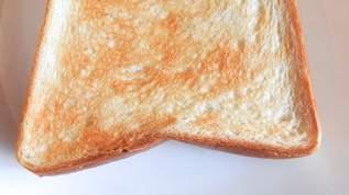 バルミューダのトースターを買った翌日、母によってこうなった…→ネット民「笑っちゃいました」