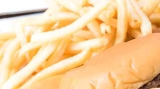 マクドナルドのフライドポテトをめちゃくちゃ美味しく食べる方法が話題に→ネット民「なんと罪深い」「やってみます」