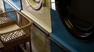 洗濯が終わったら、柔軟剤がバニラの香りに変わっていた!?実は…→ネット民「確認、大事」「あるある」の声