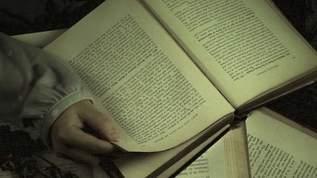 「本」と「パンフレット」の違いが衝撃的!!…ネット民「本当に?」「初めて知った」「凄い豆知識」の声