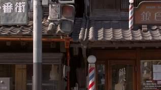 「昭和58年製造の100円玉」を見た9歳の女児が母に放った衝撃的な言葉とは?→ネット民「お気持ちお察しします」の声