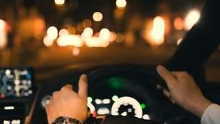 スマホのアプリで鍵を開けるトヨタの無人貸出レンタカー「チョクノリ」、山奥でドアが開かなくなり…→ネット民「酷い」