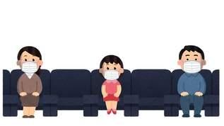 「イオンシネマ、正気か…?」映画観放題+ドリンク飲み放題で2500円のワンデーパスポートを販売→ネット民「最高」