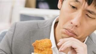 ケンタッキーフライドチキンの意外な食べ方が話題に→ネット民「やばい」「これは凄い」「とても気になる」の声