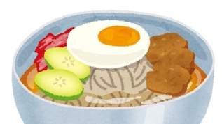 """""""しらたき冷麺""""が想像以上に美味しくて、食べてたら1週間で3キロ痩せた→ネット民「美味しそう」「やってみよ」"""