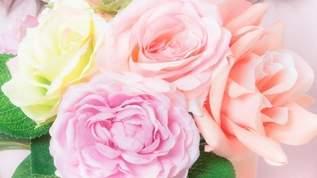 母の日、介護施設にいる母親にカーネーションの生花を送るのはやめましょう!→老人介護施設職員「ほんとそれ」
