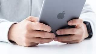 部屋の中でiPhoneが見当たらない時は、iPadのSiriに聞けば教えてくれる→ネット民「マジだった!」「すごいな」